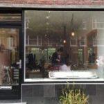 オランダで美容室に行ってきました!