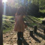 オランダ現地幼稚園生活1年経過。娘のオランダ語力はどうなったか。