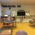 幼稚園卒園、そして4歳からのオランダ小学校生活